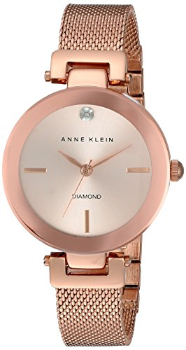 anne-klein-womens-amelia-quartz-watch-with-pink-dial-analogue-display-and-rose-gold-alloy-bracelet-a