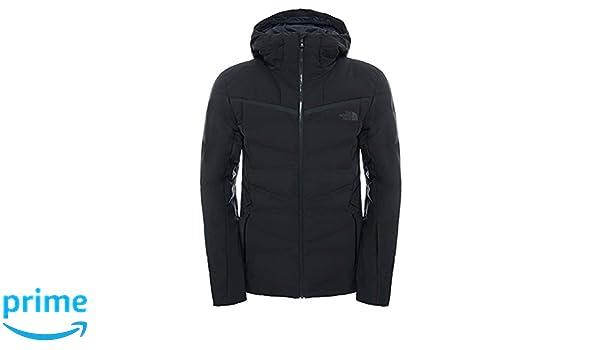 cf6bf5b2eb super cheap 8306f 1c6a9 the north face mens charlanon down jacket ...