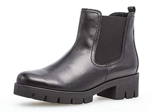 86b3e5c8a6aa88 ✓ Chelsea Boots Rosa Damen Vergleich - Schuhe für Jede Gelegenheit ...