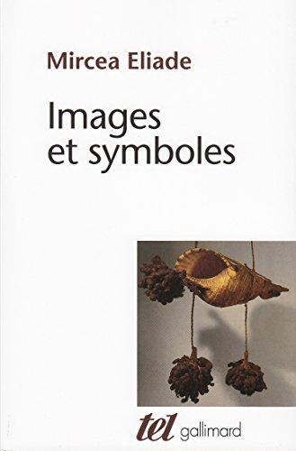 Images et symboles : essais sur le symbolisme magico-religieux