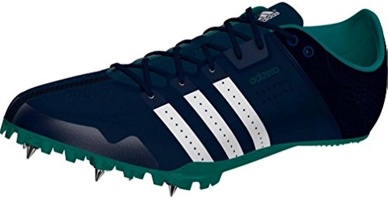 Adidas Adizero Finesse Laufen Spitzen   SS16