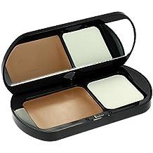 Bourjois BB Cream 8 in 1 Base de Maquillaje - 6 gr