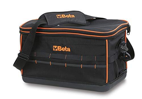 Beta C11 Boîte à outils vide avec plateau à outils