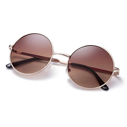 Fêtes Motor Bike forme de lunettes de soleil lunettes de mode avec Dark objectif wk8hCVFjB7