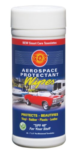 303-aerospace-protectant-wipes