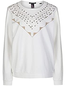 Williams Outright -  Cardigan  - Donna
