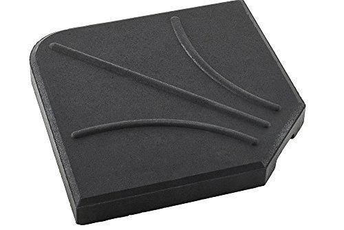 dalle-de-parasol-noir-47-x-47-cm-25kg-pegane