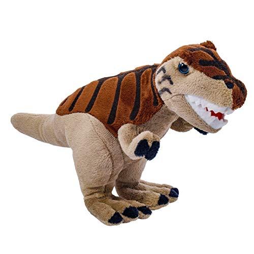 Tyranosaurus T-Rex