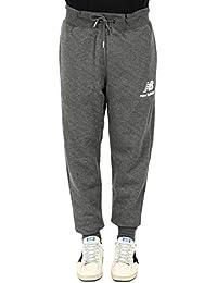 10529ae08a Amazon.it: tuta uomo cotone felpato - Pantaloni sportivi ...