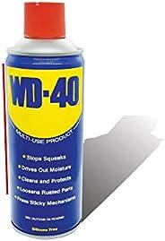 بخاخ تشحيم متعدد الاستخدامات اصلي من دبليو دي-40