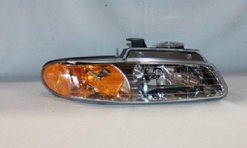 dodge-caravan-1996-2000-headlight-right-passenger-side-by-multiple-manufacturers