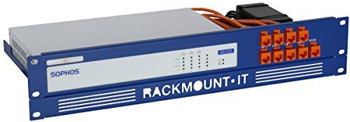 Rackmount RM-SR-T2 Mount-Kit Sophos SG/XG 125/135