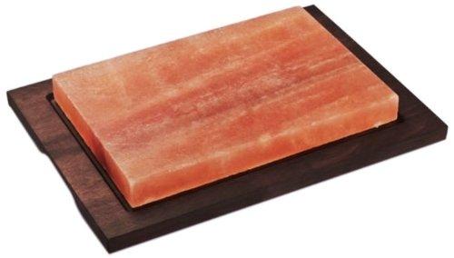 piastra-sale-rosa-rettangolare-base-in-legno-color-wenge