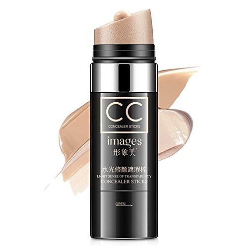 Huoju Makeup Instant Age Rewind Concealer Dark Circle Eraser Concealer