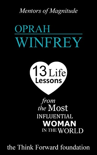 oprah-winfrey-13-life-lessons-from-the-most-influential-woman-in-the-world-the-mentors-of-magnitude-