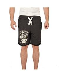 Yakuza Premium - Pantalón corto - para hombre