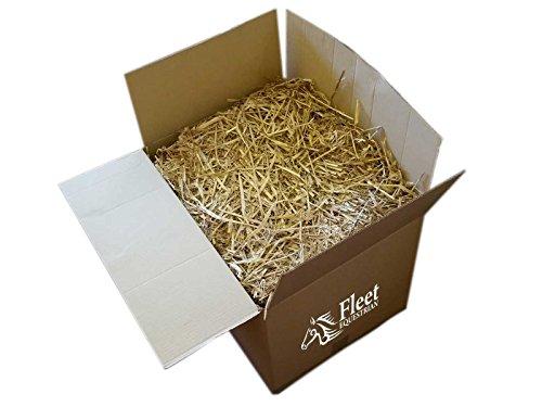 boxed-barley-straw-4kg