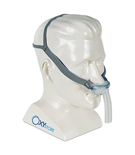 nasal-mask-resmed-airfit-p10-standard