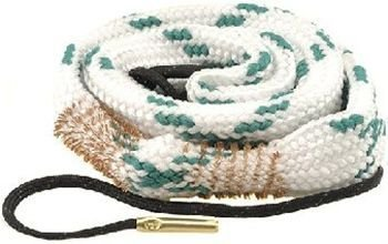 Romote 12 Gauge Bore Snake Shotgun-Reiniger - Bore Shotgun Snake