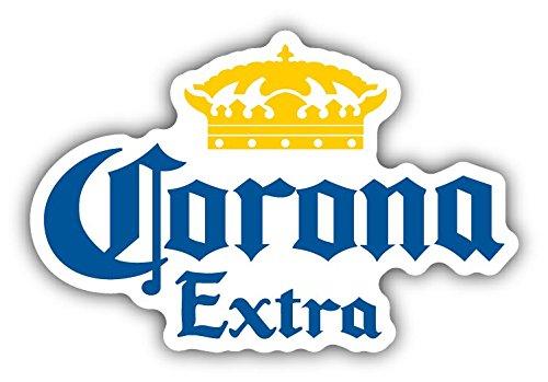 corona-extra-mexican-beer-hochwertigen-auto-autoaufkleber-12-x-8-cm