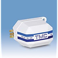 TMC Motor Limpiaparabrisas Estanco