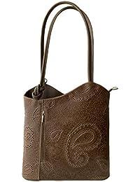 3676cfa5bc4a8 Suchergebnis auf Amazon.de für  Rucksack ITALIEN  Koffer