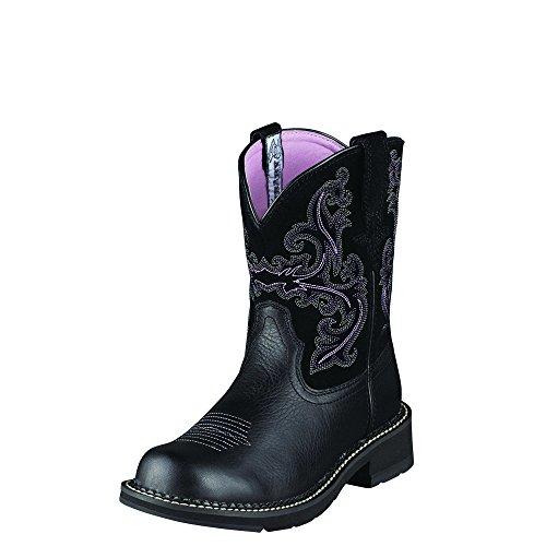 ARIAT Fatbaby II Western Boot -