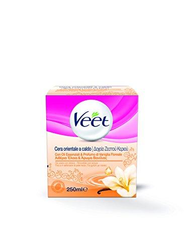 Veet Ceretta Orientale O/Essen 250