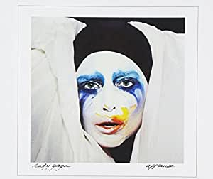 Applause [Ltd.Edition] [Import anglais]