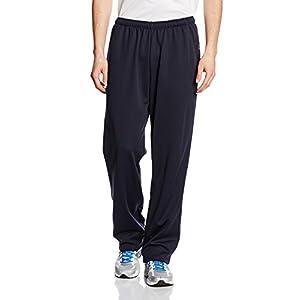 Schneider Sportswear Herren Hose Kopenhagen