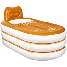 Vasche per tartarughe d acqua for Laghetto tartarughe usato