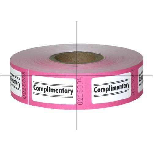 roll-tickets-complimentary