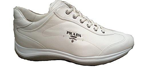 prada-sport-donna-saffiano-3e4897-bianca-365-eu