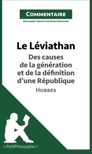 le-leviathan-de-hobbes-des-causes-de-la-generation-et-de-la-definition-dune-republique-commentaire-c