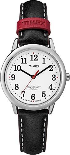 Reloj Timex - Hombre TW2R40200