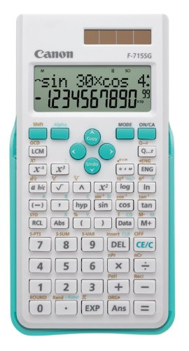 Canon 5730B003 Calculatrice
