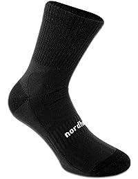 Nordhorn chaussettes fonctionnelles de temps libre Free Time