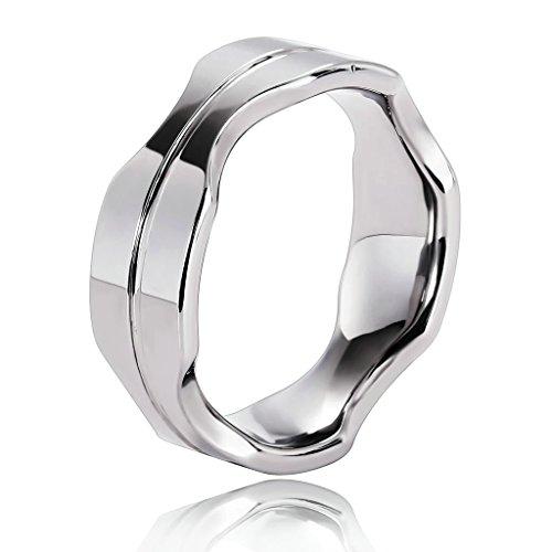 amdxd-bijoux-acier-inoxydable-bagues-de-promesse-pour-homme-ligne-argent-8mmtaille-64