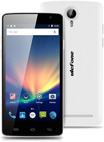 Amazon.es: Smartphone