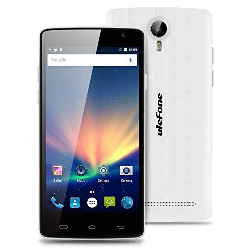 ulefone-be-pure-lite-smartphone-movil-libre-android-60-pantalla-50-camara-80-mp-rom-8-gb-quad-core-1