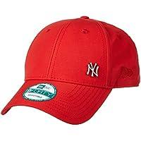 Amazon.fr   New York Yankees - Casquettes et chapeaux   Vêtements ... ce57840e3f34