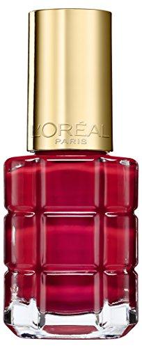 L'Oréal Paris Make-Up Designer VAO CR Huile NU 558