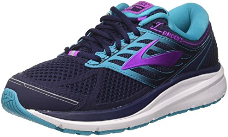 Brooks Addiction 13, Zapatillas de Running para Mujer