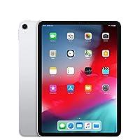 Apple MTXQ2TU/A LED Tablet Bilgisayar, SSD 0 Blueetooth, Wi-Fi, USB-C iOS, Uzay Grisi