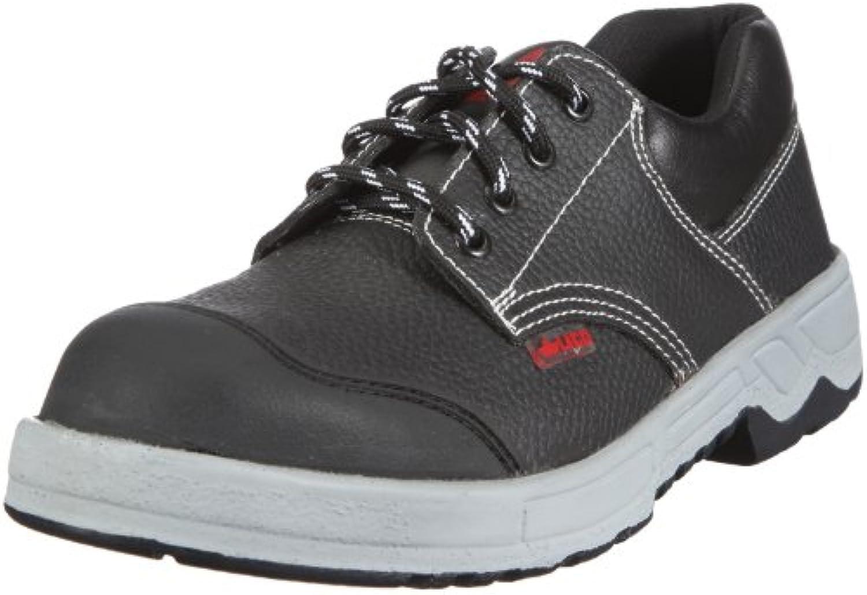 Lico Worker Low 750001 - Zapatos para hombre