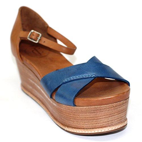 juicy-couture-electrick-blue-caramel