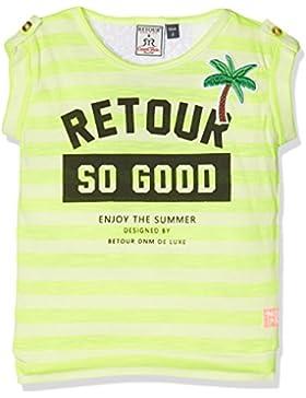 Retour Mädchen T-Shirt Maria