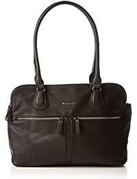 Tamaris PINA Business 1075999 Damen Shopper 35x27x12 cm (B x H x T)