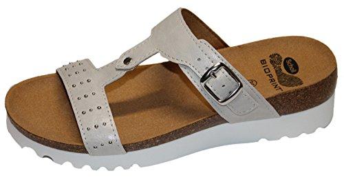 drscholl-damen-sandalen-weiss-bianco-weiss-bianco-grosse-41-eu