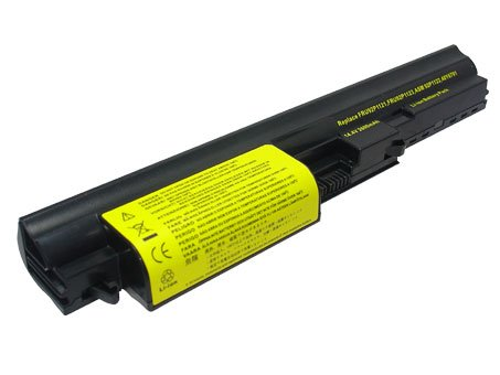 powersmart-2200mah-4-cell-li-ion-1440v-replacement-laptop-battery-for-ibm-thinkpad-z61t-series-think